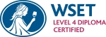 WSET + Systematic Approach to Tasting