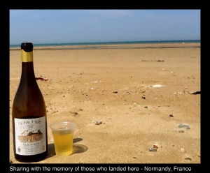 Domaine Huet, Le Haut Lieu, Demi-Sec, Vouvray AC, France, 2003, 12.5% abv.