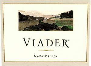 viader 2