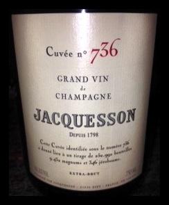 jacquesson 1