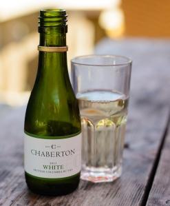 Chaberton white