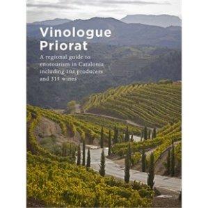 Vinologue