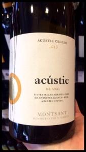 Acustic 1