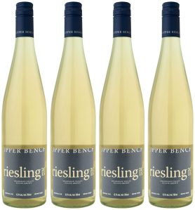 2015-riesling-4-bottles-1200x1293