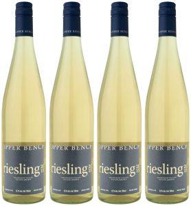 2015-riesling-4-bottles-1200x1293